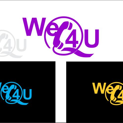 Runner-up design by Yoursameer