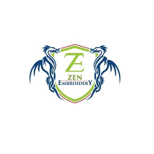 Meilleur design de Eco Rokerz