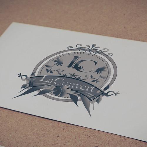Runner-up design by emmans