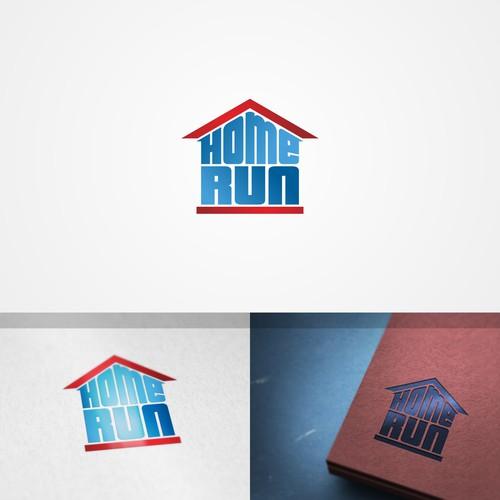 Design finalisti di gina_balla