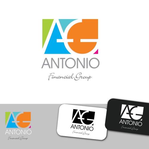 Design finalisti di VivoZivo