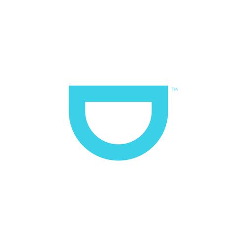 Runner-up design by KidDotCo