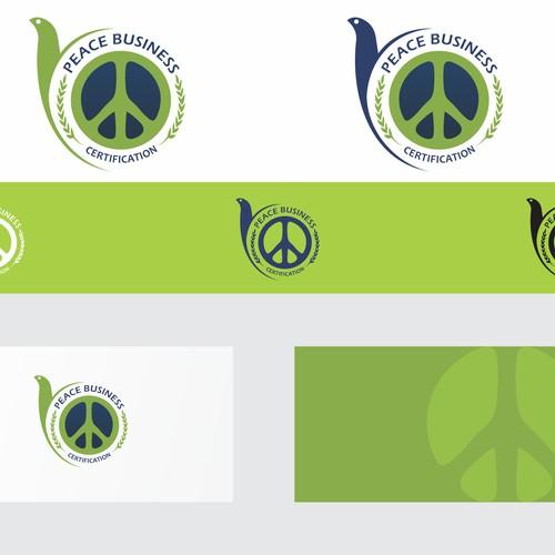 Runner-up design by Mandar B.