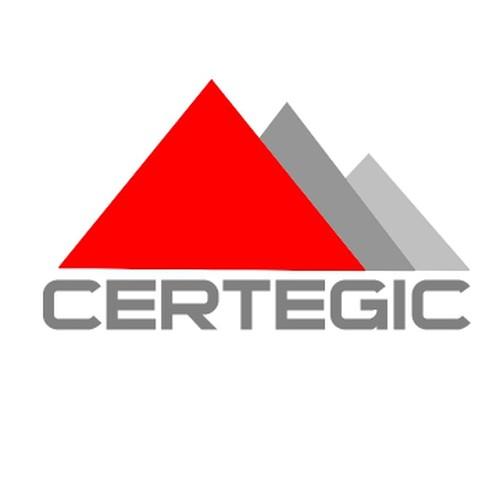 Zweitplatziertes Design von logobannerdesigns