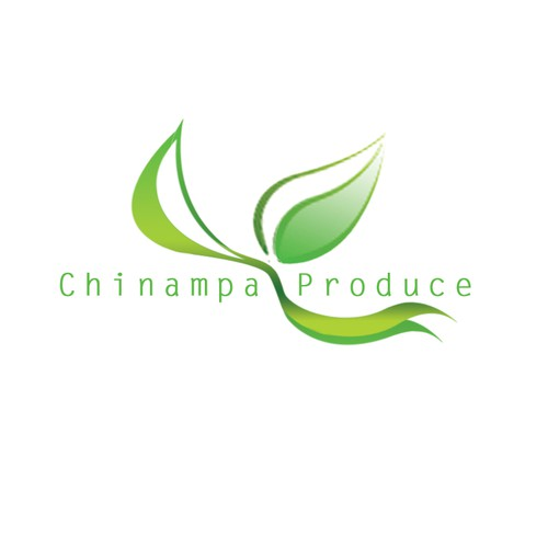 Runner-up design by Chimjak