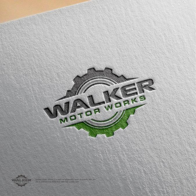 Winning design by wulandari84