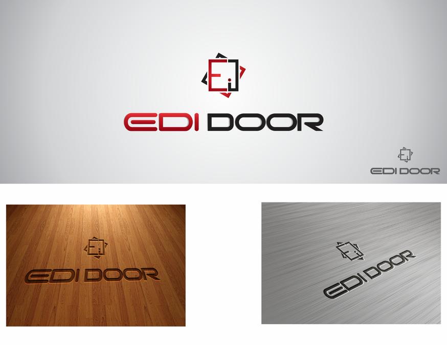 Winning design by Dadi Duit™