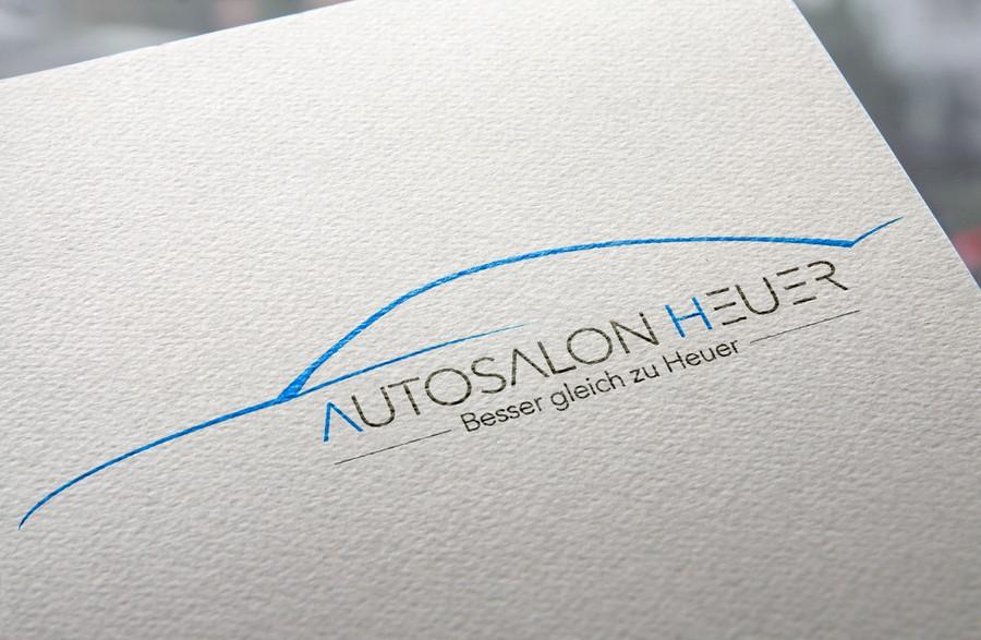 Winning design by Lioness Graphics