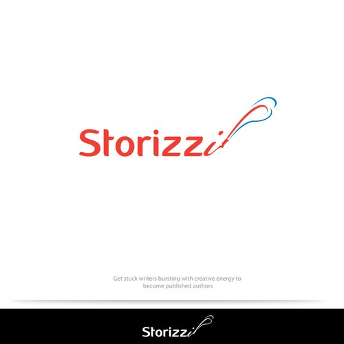Runner-up design by logoziner