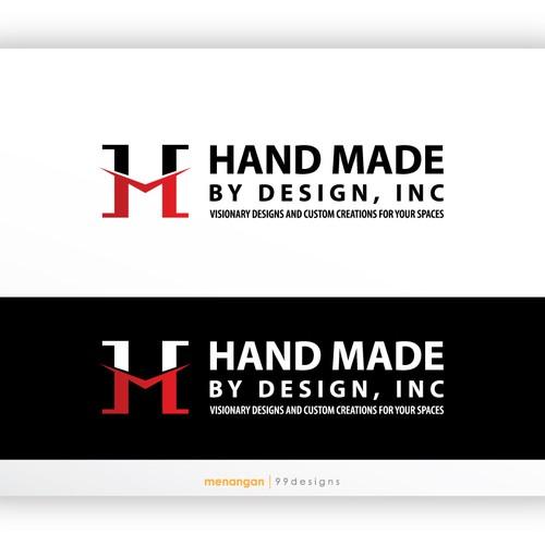 Design finalisti di menangan