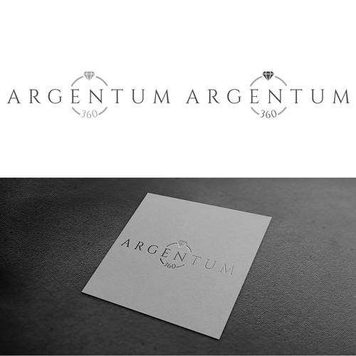 Runner-up design by DarkoG25