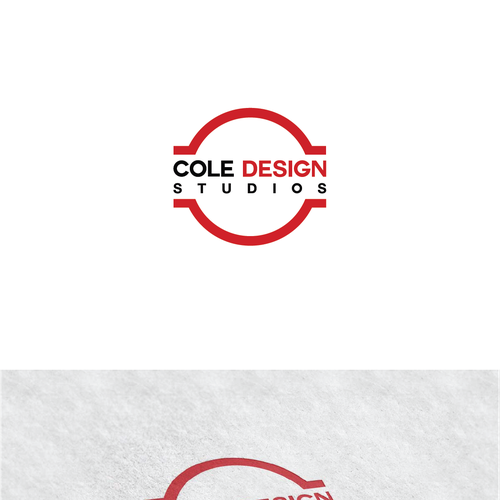 Diseño finalista de TaufanBaihaqi
