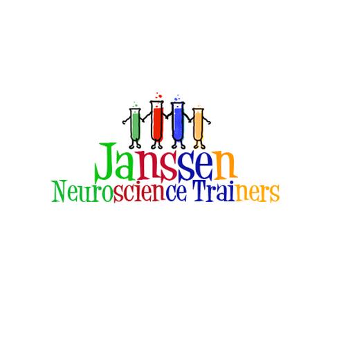 Design finalista por Juulien