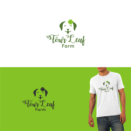 Runner-up design by mypetselly™