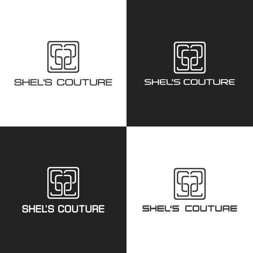 Diseño finalista de shanni-ROSE