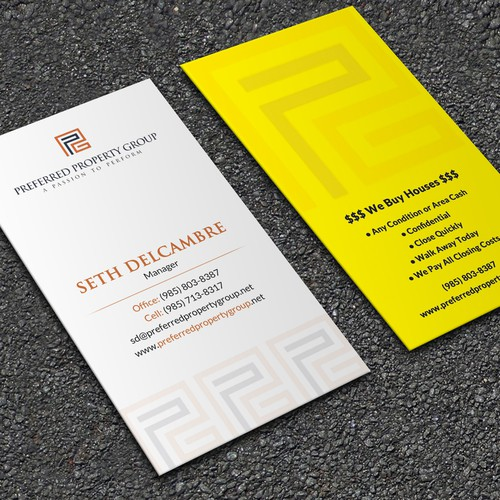 Business card unique business card contest runner up design by sfdesign colourmoves