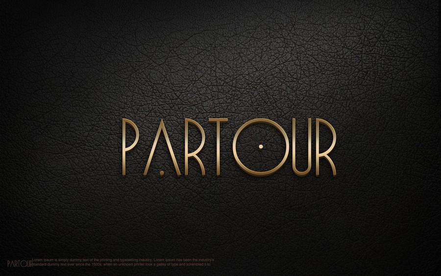 Design vencedor por P2 design studio