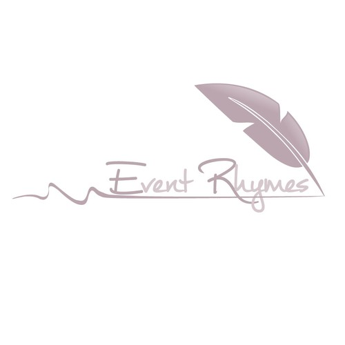 Runner-up design by PlantDesign