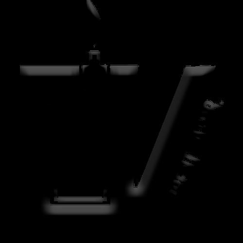 Diseño finalista de Berna_PNG