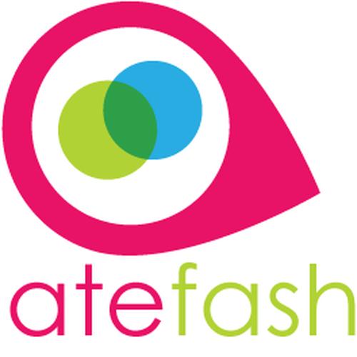 Design finalista por FNT DESIGN