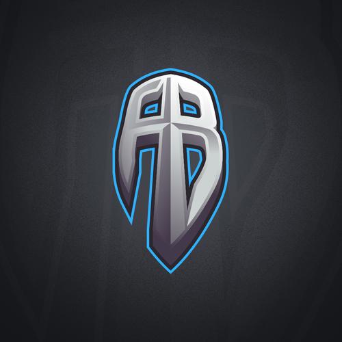 Diseño finalista de Arthopods