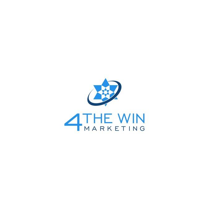 Winning design by andit_22