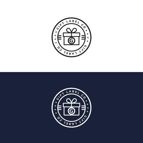 Diseño finalista de JeanDesigns (Mohsen)