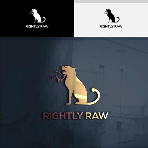 Meilleur design de faruq_works