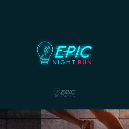 Runner-up design by SLCTD