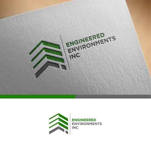 Runner-up design by ElitGraphic™
