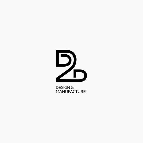 Zweitplatziertes Design von sociable design