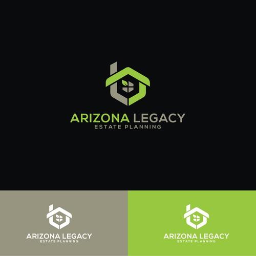 Runner-up design by ACH#$