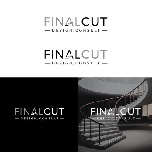 Design finalisti di ON & ON