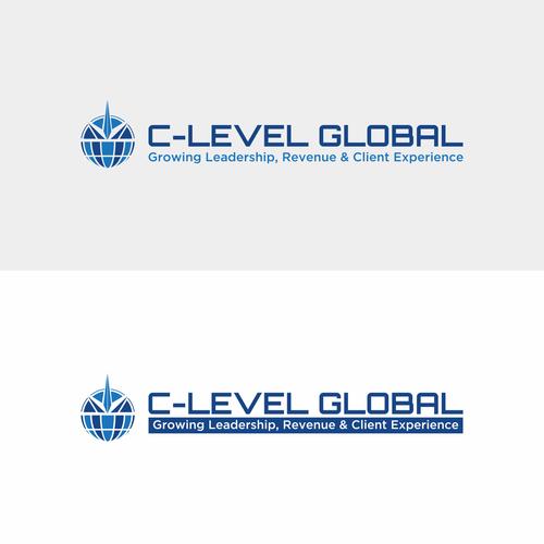 Diseño finalista de CreativeBlue