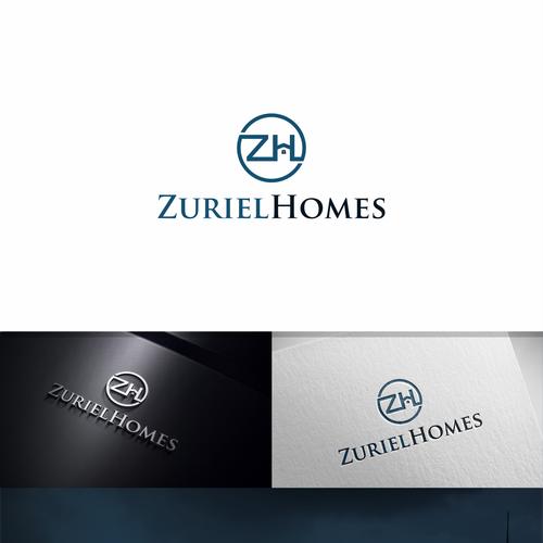 Zweitplatziertes Design von newaza