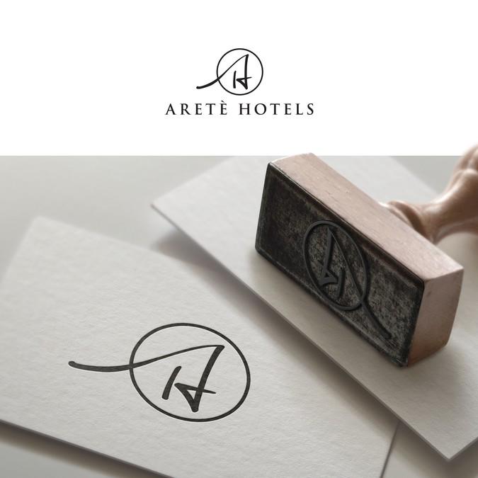 Gewinner-Design von Erfianto