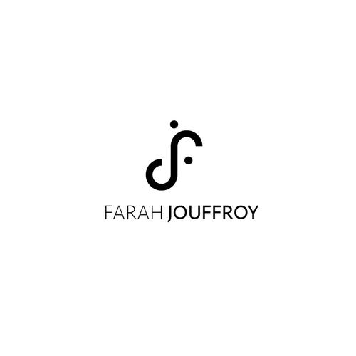 Design finalisti di Ography