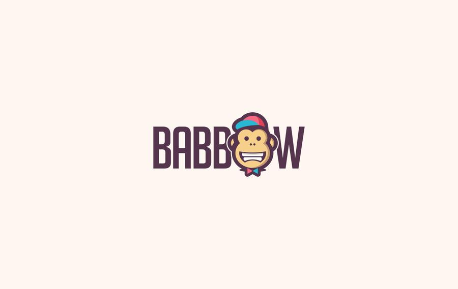 Design vencedor por basedon