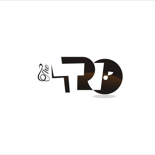 Runner-up design by Artenkreis
