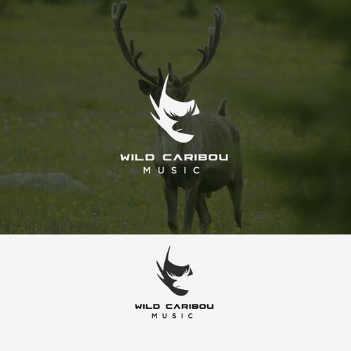 Runner-up design by Nambikwára Design