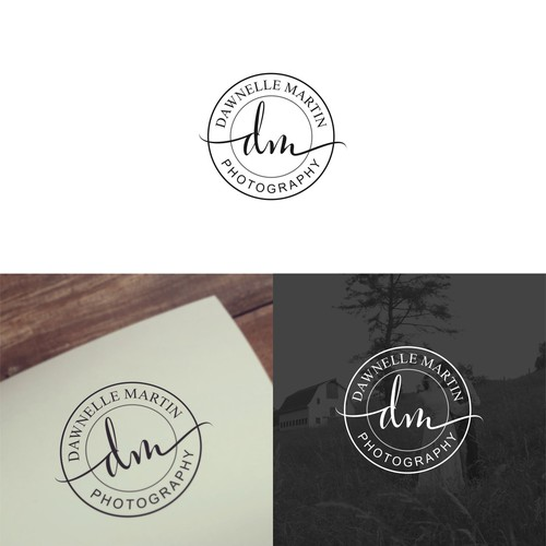 Diseño finalista de Originawuk
