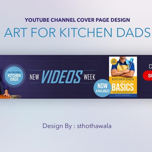 Diseño finalista de thothawala