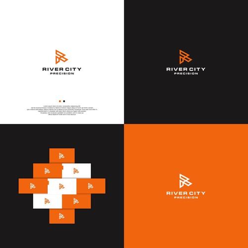 Design finalista por BSD Forever