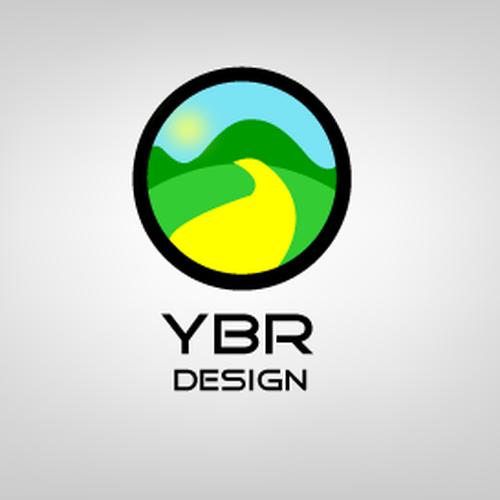 Meilleur design de Prish