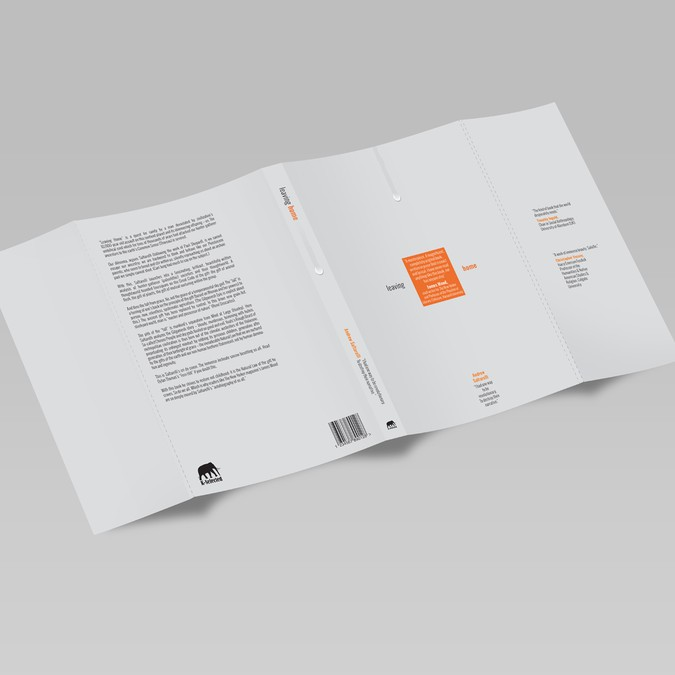Gewinner-Design von C7 creativezone