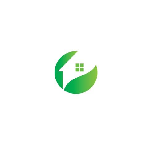 Runner-up design by Logo Master999