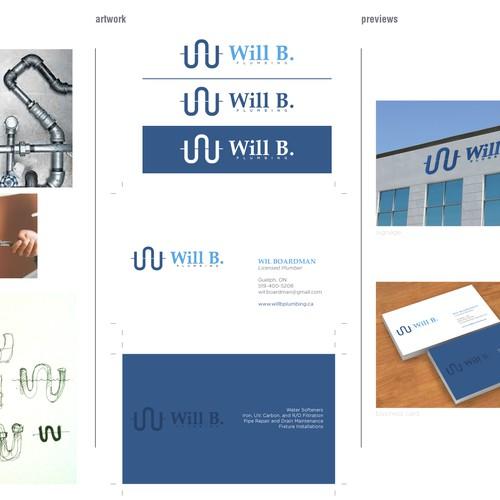 Runner-up design by ideiwan