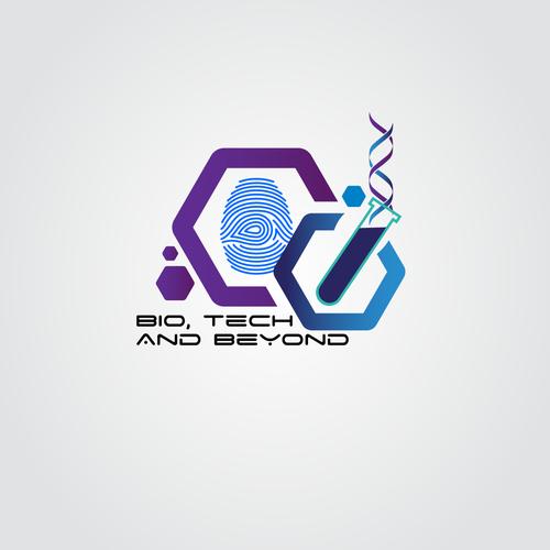 Runner-up design by AMLK Studio