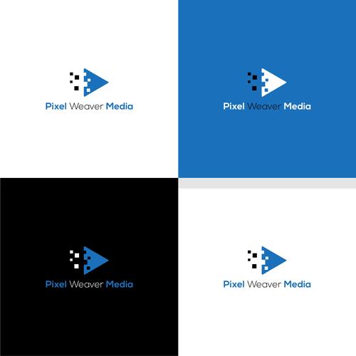 Design finalista por hafifi0_0