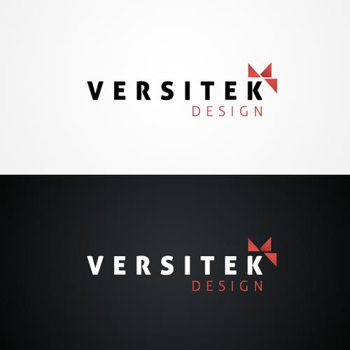 Design finalista por M E D E Z I G N S